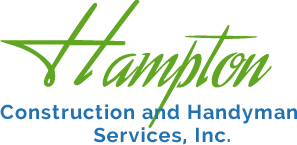Hampton Home Renovations